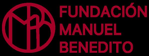 Fundación Manuel Benedito
